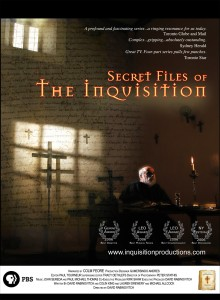 secre-files-of-the-inquisition